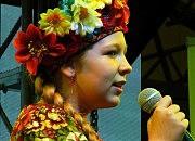 Соня Мищенко