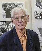 Михаил Шевчук, учитель физкультуры